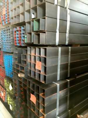 p3.thép hộp vuông 80x80 ,vuông 90x90 ,vuông đen 100x100 ,vuông đen 200x200 ,vuông việt nam 175x175