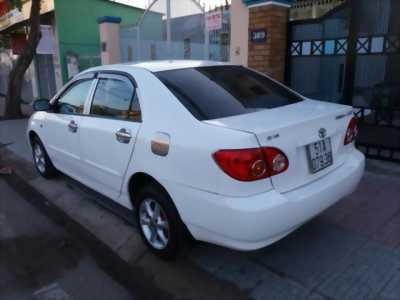 Toyota Corolla Altis 1.3