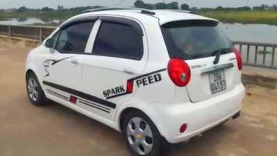 Bán xe ô tô Chevrolet Cruze LS 1.6 MT 2012 giá 360 Triệu