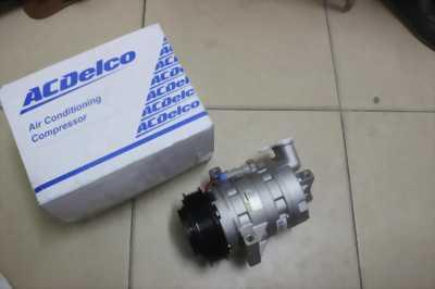 Lốc điều hòa - Acdelco - Laceti CDX