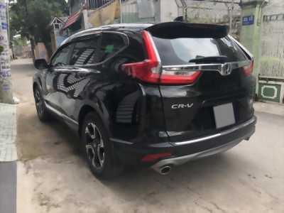 Cần bán xe Honda CRV 2019 nhập Thái Lan
