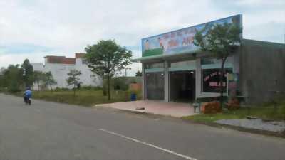 Đất Nền Tại KCN - Đô Thị Bình Dương Mới Giá Rẻ (250Tr/nền) Đối Diện Chợ