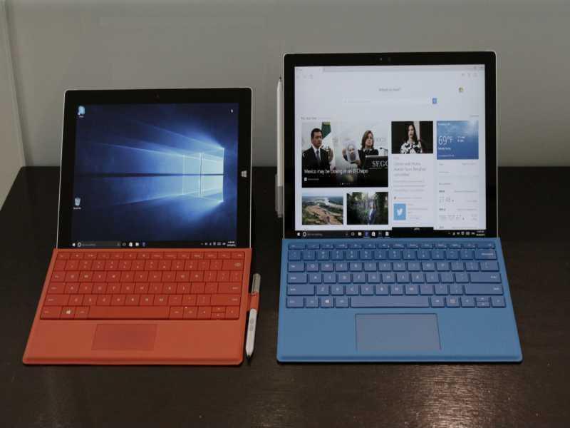 HP Spectre x2 review: Đánh bại Surface Pro về giá trị, nếu không thì là hiệu suất