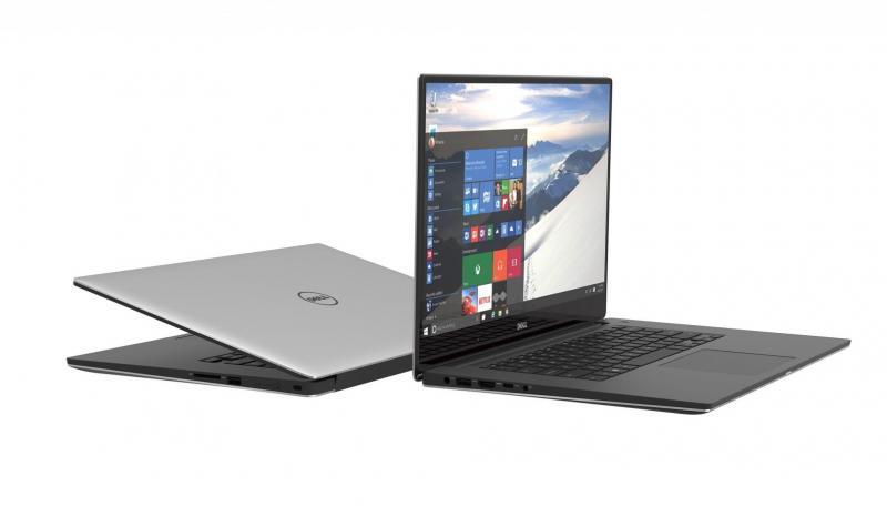 Đánh giá Dell XPS 15 (2017) Kaby Lake và một màn hình 4K tạo dấu ấn Với Kaby lake quad-core và đồ họa Pascal, XPS 15 vẫn là quad-core 'nặng ký''