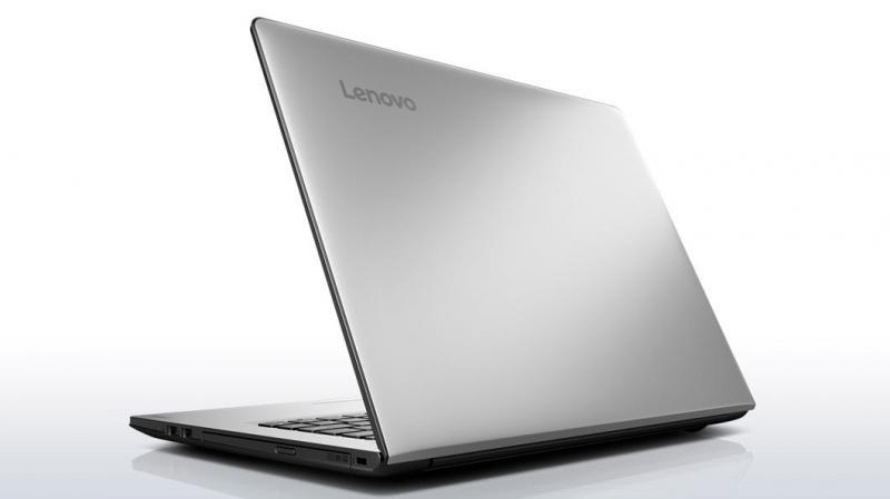 Đánh giá Lenovo Ideapad 310 - ấn tượng từ sự trải nghiệm