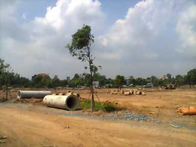 Đất đầu tư ngã ba thái lan, Long Thành, Đồng Nai