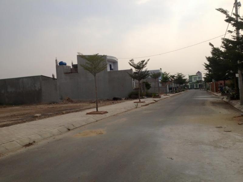 Cách mua bán đất nền đại Phước Nhơn trạch an toàn được giá