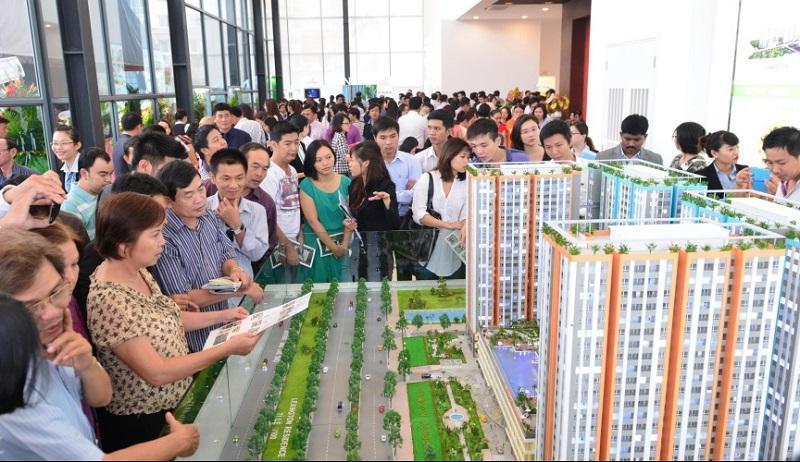Sale bất động sản nên học cách định giá đất tại Vĩnh Cửu Đồng Nai