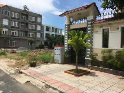 Đất nền chính chủ đường Phạm Hùng Bà Rịa-Vũng Tàu
