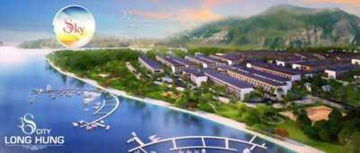 Triển Khai Dự Án Mới Đất Bà Rịa Vũng Tàu Long Hải, nơi nghỉ dưỡng lý tưởng và đầu tư  An Cư Lập Nghiệp hiệu quả 2019.GIá 8Tr/m2 LH Ngay :0704942941 ( Tâm )