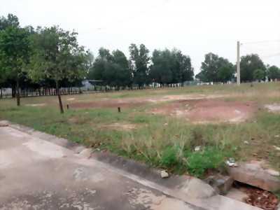 Cần bán gấp 300m2 đất thổ cư tại Thị xã bến cát