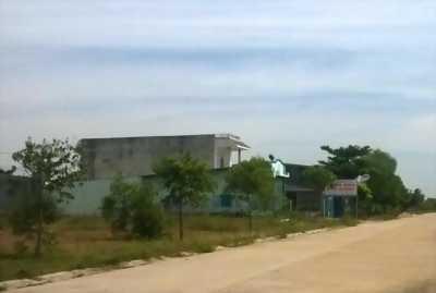 Thanh lý nhà trọ, đất giá rẻ gần chợ, trường học Bình Dương