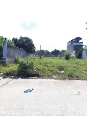 Tôi có lô đất 300m2 nằm gần KCN Mỹ Phước 3