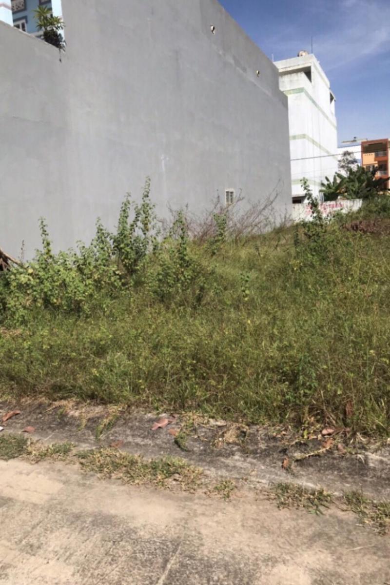 vợ chồng tôi định cư sang mỹ nên cần bán gấp đất xây nhà trọ ở việt nam.