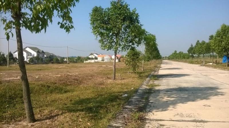 Đất mỹ Phước 3 lô J23 đường nhựa lớn 25m.