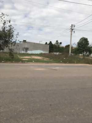 chuyển chỗ ở cần bán gấp 450m2 đất shr, chính chủ, mt đại lộ bình dương 669 Triệu Diện tích:450 m², thanh toán 50% nhận đất.