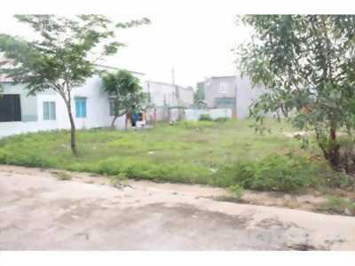Cần tiền bán gấp 300m2 đất, mặt tiền đường 16m.