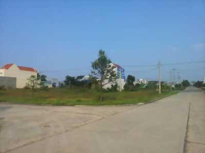 Kẹt tiền bán lô đất diện tích 640m2 gần trường,cợ,KCN,nằm ngay QL13
