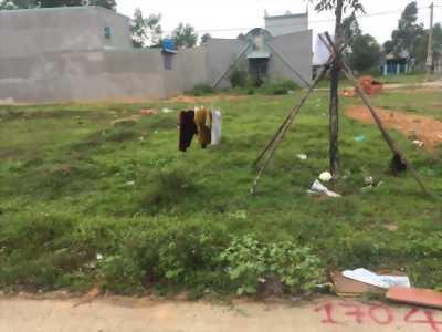 Chính chủ qua nước ngoài định cư cần bán 5 lô đất tại khu đô thị và công nghiệp Mỹ Phước 3,4