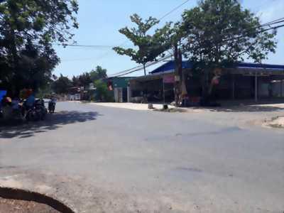 Đất nền giá rẻ huyện Chơn Thành