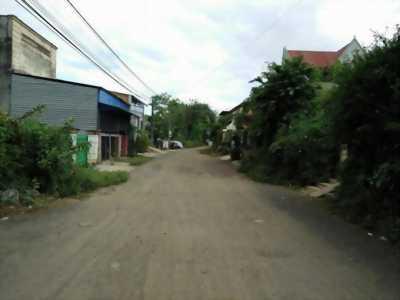 Đất thổ cư thành phố Buôn Ma Thuột