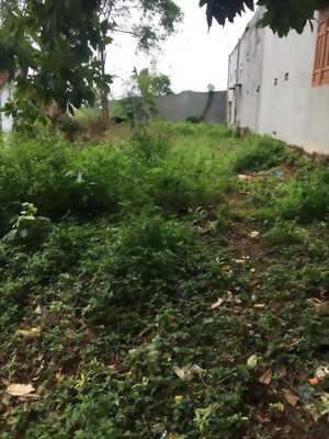 Bán đất cuối Ymoan dự án Thành Đồng