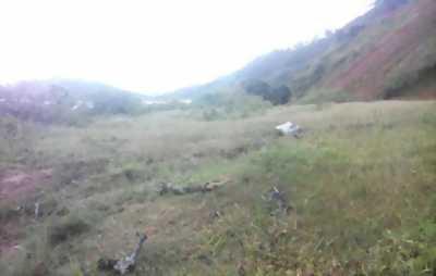 đất vườn 1,4ah p đường Păng Tiêng, P7,Đà Lạt