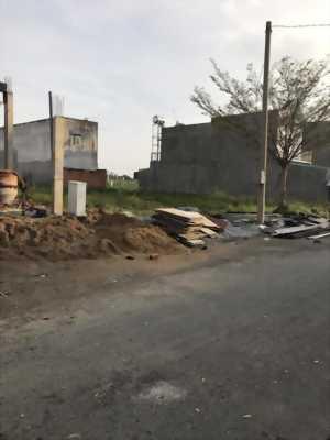 Ngân Hàng Sacombank phát mãi 29 nền đất, 3 căn nhà, 2 dãy trọ sổ riêng Liền kề KDC Hai Thành