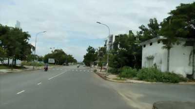 Đất nền dự án Palm Town đầu tư sinh tài lộc, 2.5tr/m2.