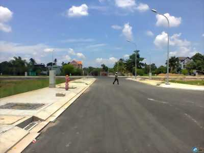 Còn 1 lô đất biệt thự kế bên dự án An Đồng, An Dương