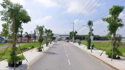 Cần bán nhanh ô góc đô thị Hà Khánh A