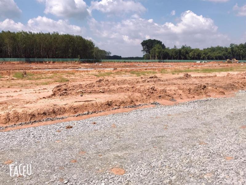 Nhận đặt chỗ siêu dự án Hana Garden Mall ngay cổng khu Vsip