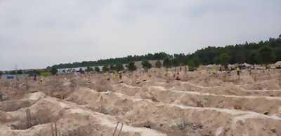 Cần bán rẻ mảnh đất đường 7m thái hoà