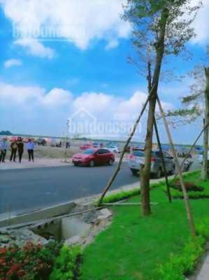 Đất nền 580tr sổ đỏ thổ cư 100%, trung tâm hành chính Bàu Bàng, KCN Bàu Bàng. LH:0979 373 975