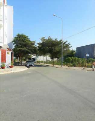 Bán đất nền dự án tại khu đô thị Waterpoint - Huyện Bến Lức - Long An liên hệ 0931 804 353