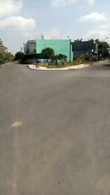 Nhà cần tiền gấp để làm vốn kinh doanh nên cần bán nhanh 2 lô đất thổ cư bên chợ, gần KCN Vĩnh Lộc