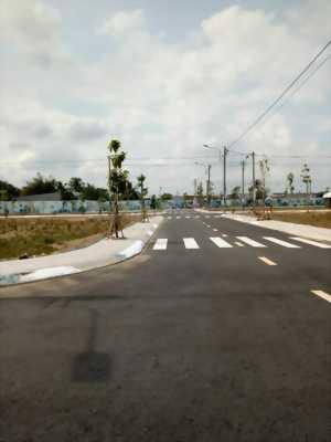 Kẹt tiền nên nhượng lại suất nội bộ 12% khu Thuận Đạo Residence.