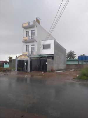 Bán đất khu dân cư Thanh Yến giá 700/nền gần trường học liên hệ 0931804353 Vân Nhi