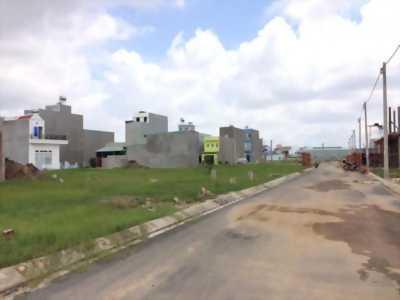 5x20 đất mt đường Thanh niên, hạ tầng hoàn thiện