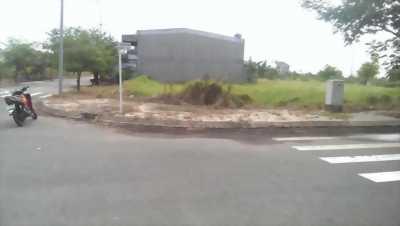 100m2 đất thổ cư,gần KCN,xây tự do,bao giấy tờ pháp lý