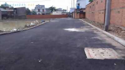 10 lô đất đường Lý Thường Kiệt, xây tự do, shr