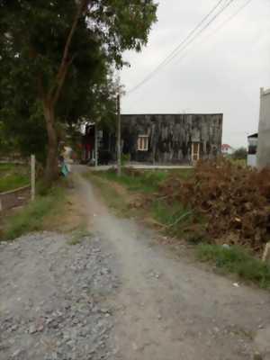Thanh lý lô đất nền thổ cư Vĩnh Lộc A, Huyện Bình Chánh