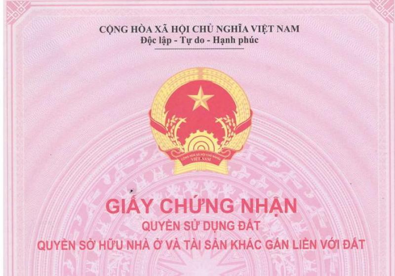 Dự án mới nằm ngay ngã 3 Tân Kim, Bình Chánh, giá tốt.