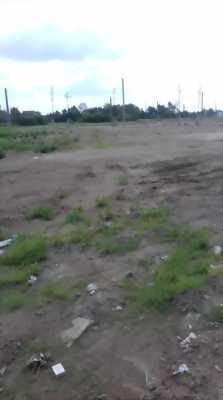 Đất thổ cư QL50, dt170m2, shr 100%