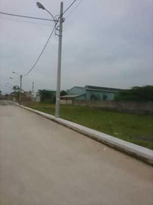 Đất nền 10x20 đường t12 bình chánh thuận tiện xây trọ