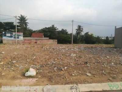 Tui muốn bán đất tại Vĩnh Lộc Bình Chánh