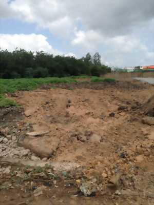 Bán nhanh lô đất ngay chủ tại Vĩnh Lộc BC