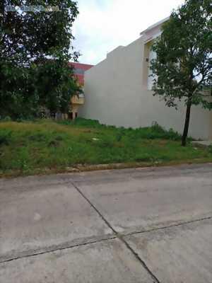Gia đình cần tiền kinh doanh bán Lỗ lô Đất tại đường Quách Điêu, Vĩnh Lộc A, Bình Chánh