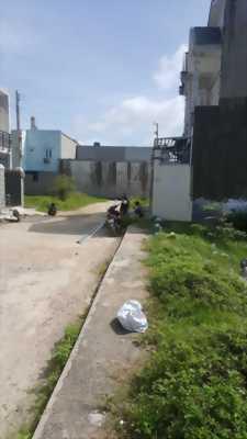 Cần thanh lý gấp lô Đất tại đường Thới Hòa, Vĩnh Lộc A, Bình Chánh