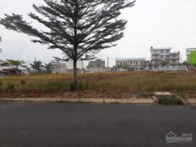 Đất MT khu Tên Lửa 2, ngay KCN KDC sầm uất nhất Bình Chánh, giá chỉ từ 700 triệu